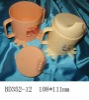 plastic baby cup,baby water cup,baby training cup