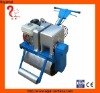 Small Vibratory Road Roller DYL10