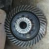 Foton gearbox plate gear
