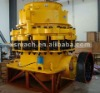 High efficiency Symons Cone Crusher