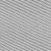 stretch mash net lace fabric