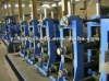 quality controlled Tube Mill Pipe Production Line