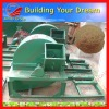 tree branch crusher hot sell in Europe