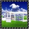 construction equipments QT10-15