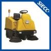 Sweeping Machine/Sweeper Machine/Sweep Machine