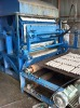 egg tray forming machine 0086-15838061570