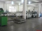 Corrugated Plastic Production Machine