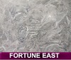 Chinese Imperial Grey Marble Tiles