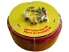rubber air hose SL-1007