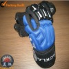 custom Hockey gloves