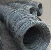 Black Iron Wire Black Annealed Wire