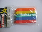 sealing clips