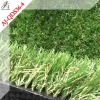 synthetic lawn for Garden