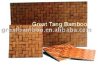 bamboo formwork plywood