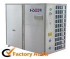 Sell large capacity Air Source Heat Pump