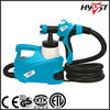 HVLP Electric Spray Gun JS-910FA