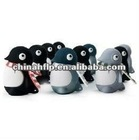 2gb fancy peguin usb 2.0 flash disk