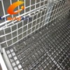Low price Chicken cage(factory)
