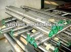 round steel bar/alloy steel bar