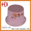 Cheap Children's Hat / Bucket Hat