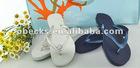 popular sandals and bag
