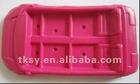 PVC Soap dish