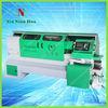 MCK3013 CNC Wood Lathe