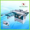 precise woodworking machinery MX5117TB