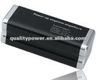 8000mah power capacitor bank