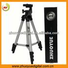 Professional 120cm tripod stand