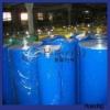 2011 hot sale branding tape