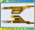 brand new mobile phone flex cable for siemens sl75 phone parts