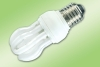 L01 Lotus energy saving light (CFL)