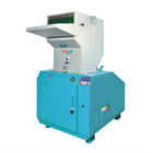 Best selling plastic crusher