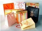 Color Gift Box
