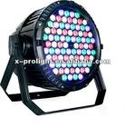 Lighting Product 2012 Waterproof LED 84 waterproof LED Par