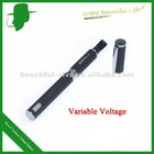RIVA VV e-cigarette variable voltage