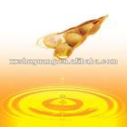 Hot seller Shuguang soybean oil mill machine