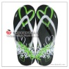 latest design flip flop