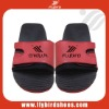 comfortable home slipper for men