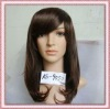 fashion style wigs AS-9050