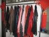 animal skins genuine fur for garment shoes sheep skin