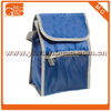 house shape insulated promotional lunch bag