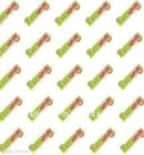 hamburger paper/greaseproof paper/wrapping paper
