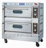 YXR 36C Gas Bakery Oven(with time function)