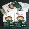 Deliciouse Organic instant soup