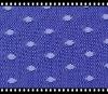 spot nylon mesh fabric