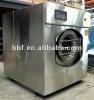 Clothes washing laundry machine