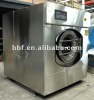 Clothes washing laundry machine