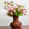 2012 Popular Planter Pots